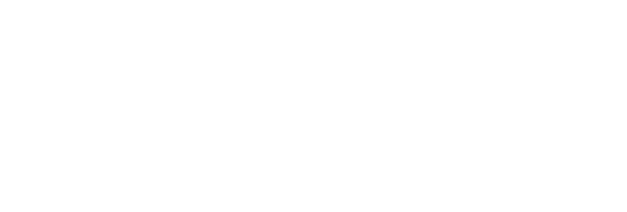InGenius Solutions