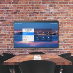 All-in-One Touch Systems